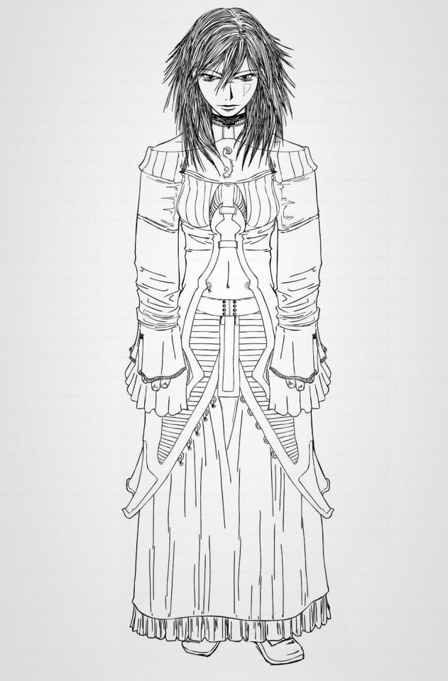 andre_couturier_maitret_vistillia-sketch