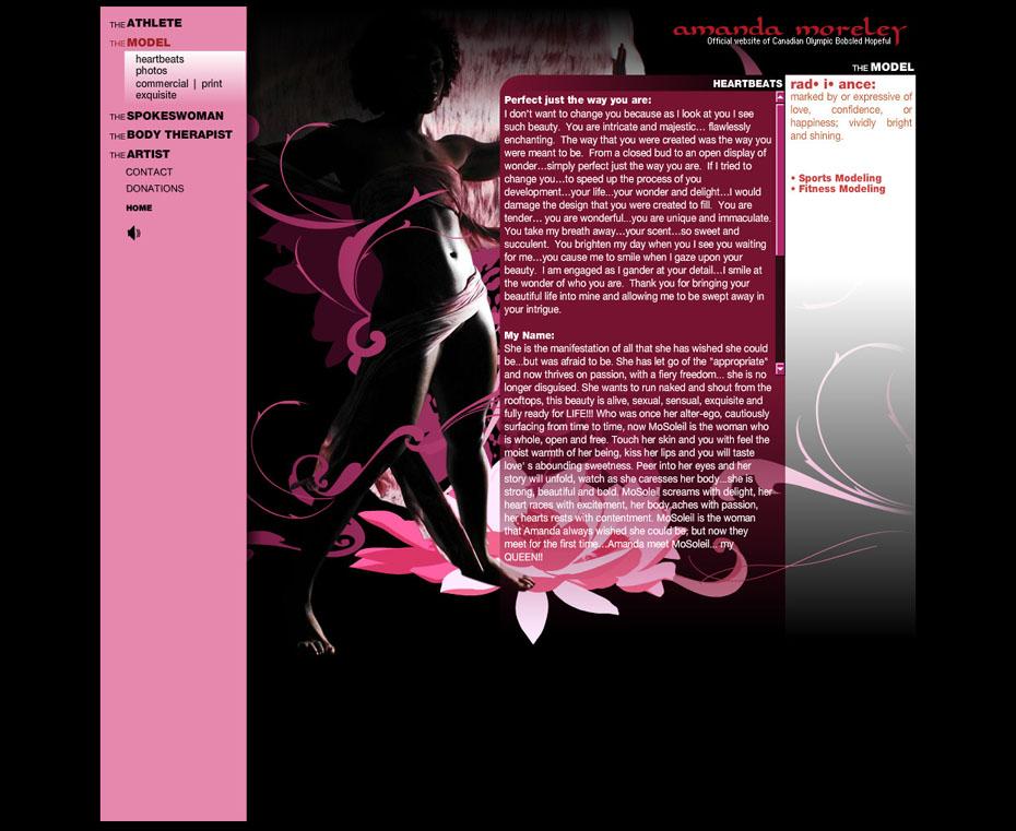 andre_couturier_maitret_websites-amanda-moreley