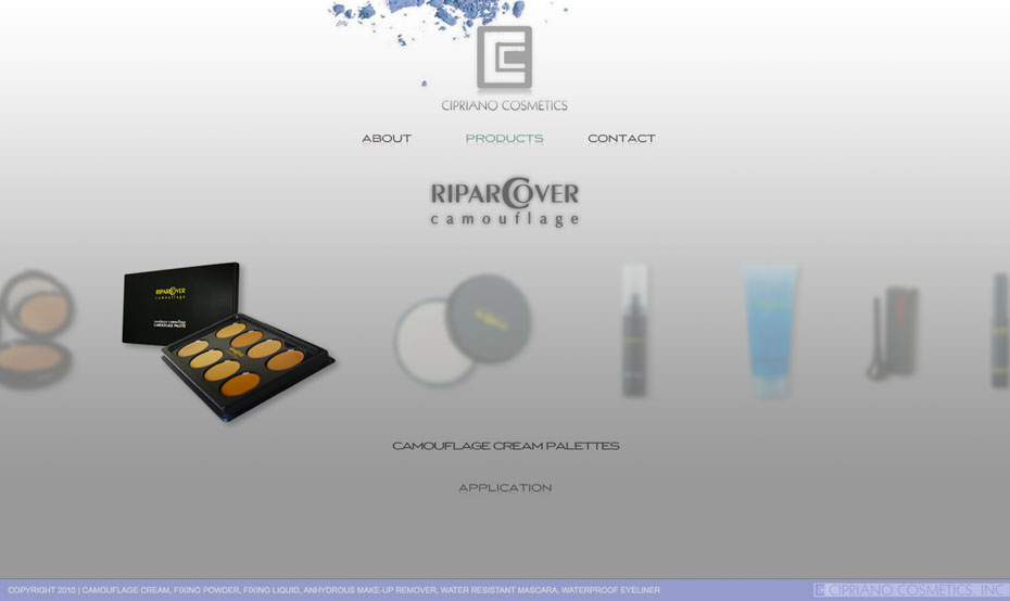 andre_couturier_maitret_websites-cipriano-cosmetics