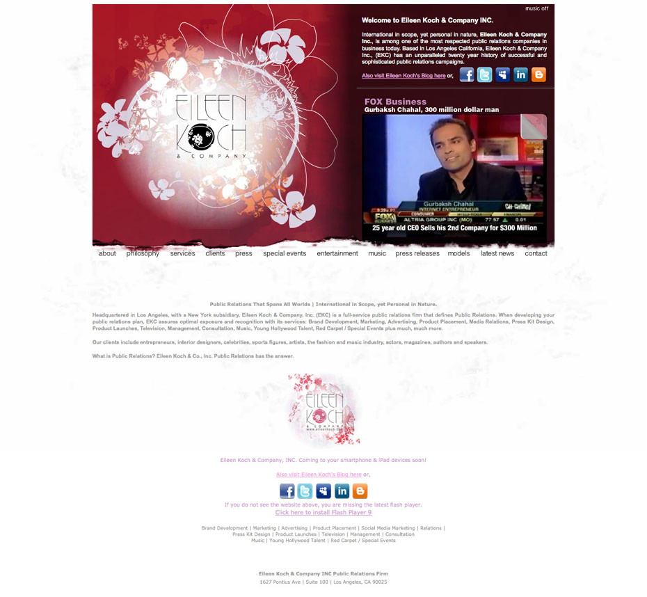 andre_couturier_maitret_websites-ekc