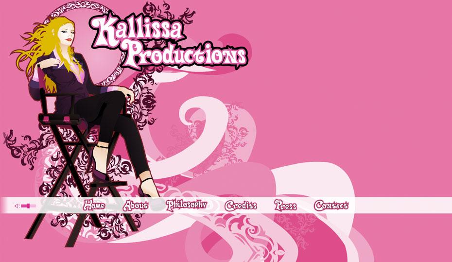 andre_couturier_maitret_websites-kallissa-productions