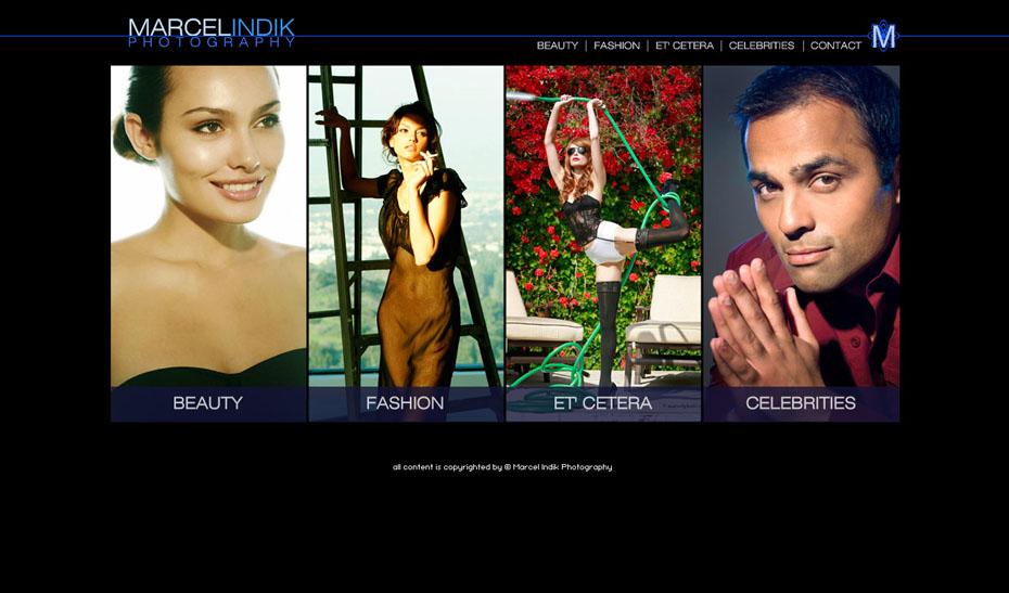 andre_couturier_maitret_websites-marcel-indik