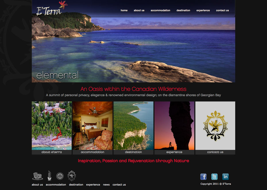 andre_couturier_maitret_websites-eterra