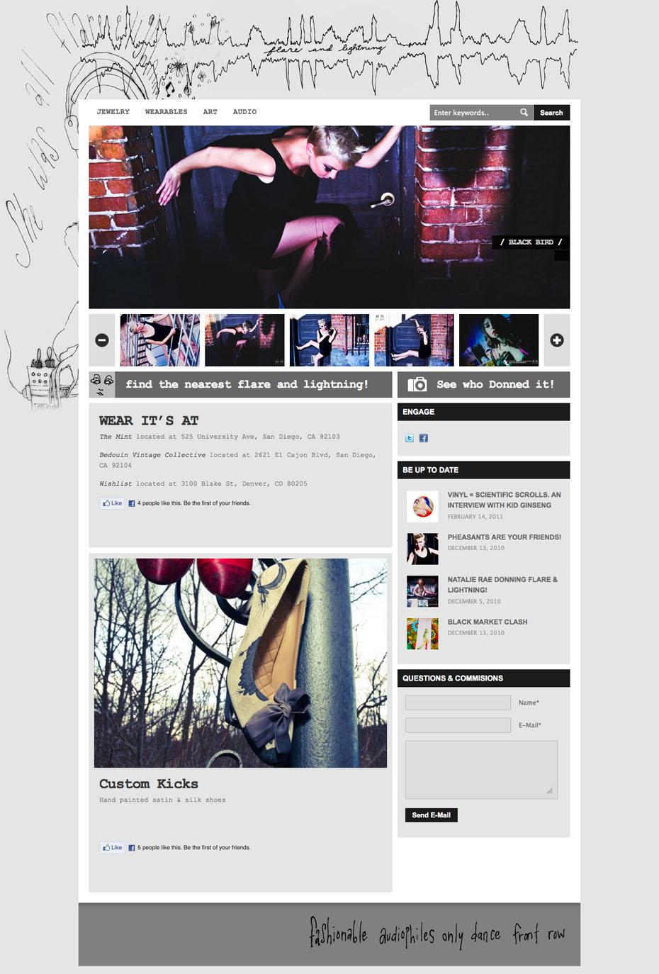 andre_couturier_maitret_websites-flareandlightning