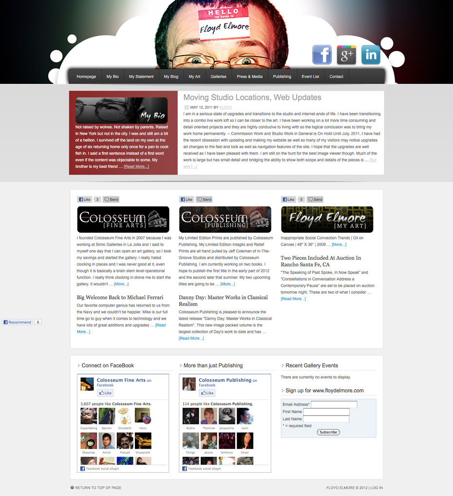 andre_couturier_maitret_websites-floyd-elmore