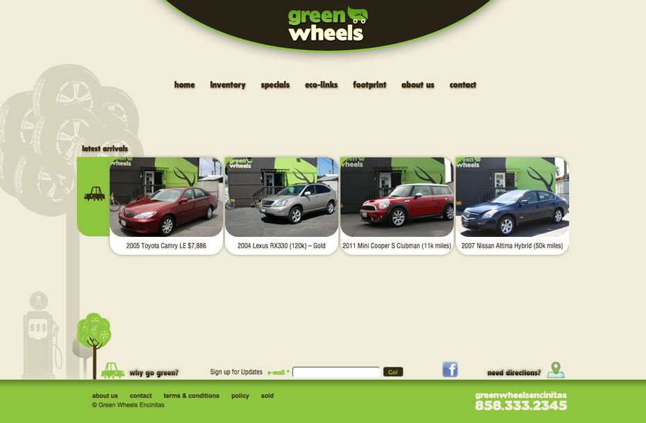 andre_couturier_maitret_websites-green-wheels