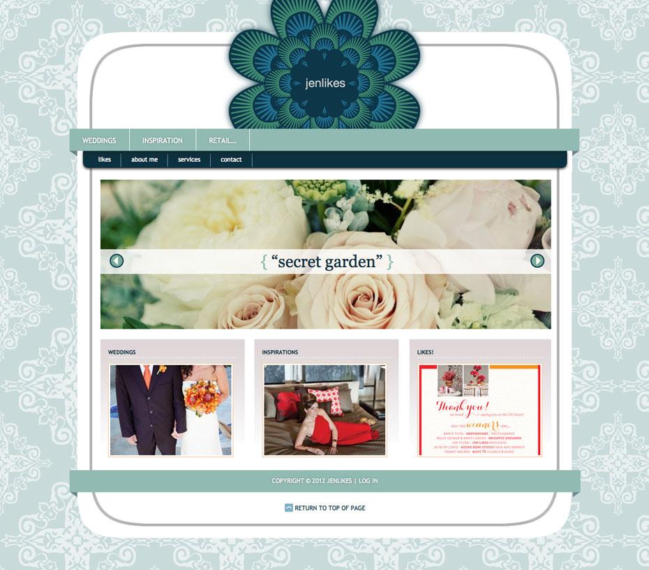 andre_couturier_maitret_websites-jenlikes