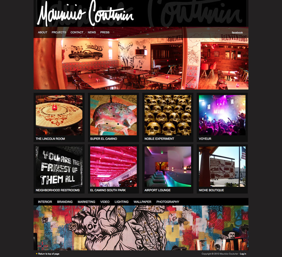 andre_couturier_maitret_websites-mauricio-couturier