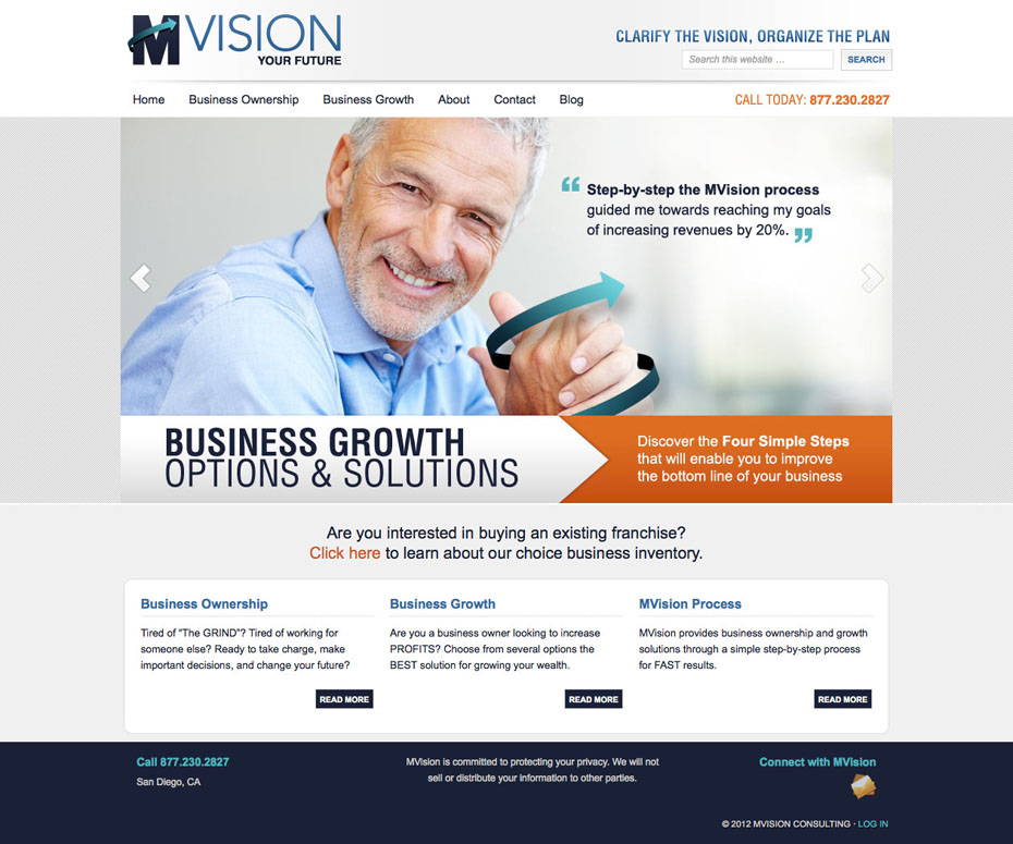 andre_couturier_maitret_websites-mvision