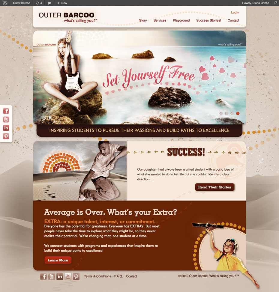 andre_couturier_maitret_websites-outerbarcoo