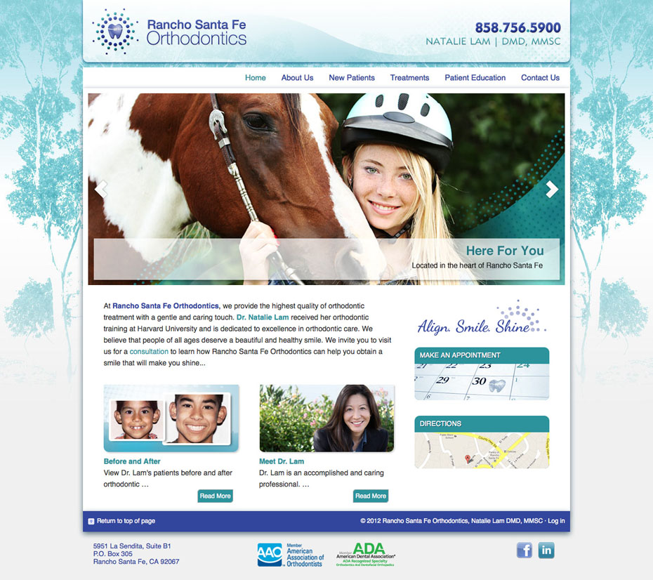 andre_couturier_maitret_websites-rsf-orthodontics