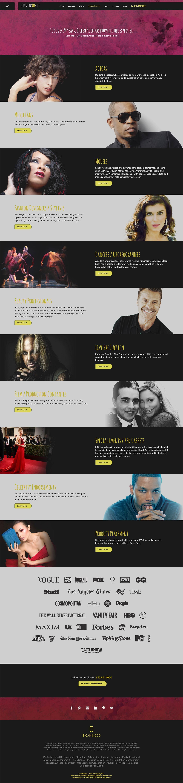 eileenkoch.com-2015-02-07-14-38-43