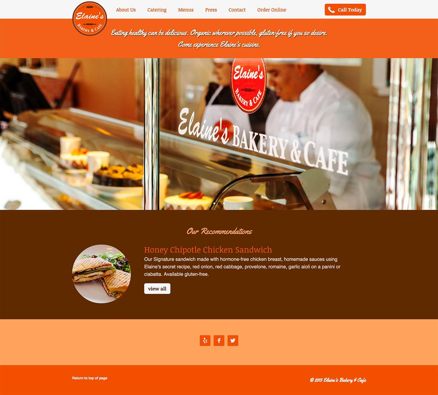 elainesbakeryandcafe.com-2015-02-07-15-17-23