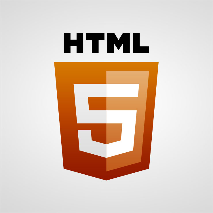websites-featured-html5