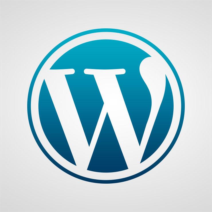 websites-featured-wordpress